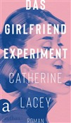 das girlfriend-experiment