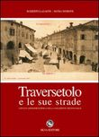 Traversetolo e le sue strade
