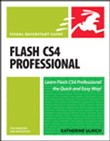 flash cs4 professional fo...