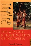 weapons & fighting arts o...