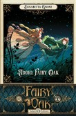 Addio, Fairy Oak. Fairy Oak. Vol. 7