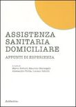 Assistenza sanitaria domiciliare