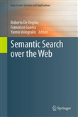 semantic search over the ...