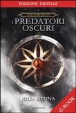 I predatori oscuri. The dark hunt. Con chiave USB. Vol. 1