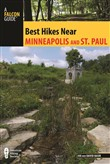 best hikes near minneapol...