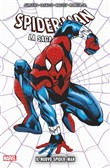 Spider-Man La Saga Del Clone 8 (Marvel Collection)