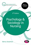 psychology and sociology ...