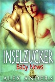inselzucker: baby news