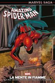 La mente in fiamme. Amazing Spider-Man. Vol. 6
