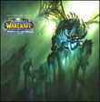 The cinematic art of the world of Warcraft. Wrath of the lich king