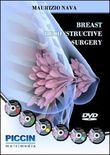 Breast reconstructive surgery. DVD