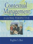 Contextual Management