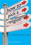how to pick a religion