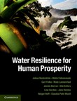 water resilience for huma...