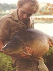 Big Carp Legends: Lee Jackson