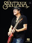 best of santana songbook