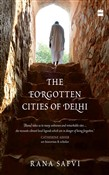 the forgotten cities of d...