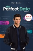 the perfect date (version...