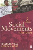 social movements, 1768-20...