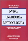 nvivo: procedure e strate...