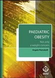 paediatric obesity. not o...