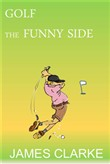 golf: the funny side