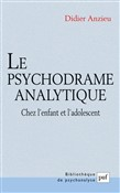 le psychodrame analytique...