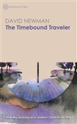 the timebound traveler