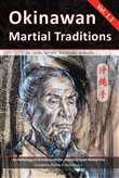 okinawan martial traditio...