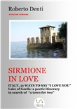 sirmione in love english ...