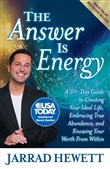 The Answer is Energy