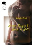 Sesso, bugie & rock 'n' roll. The Heaven Beach series