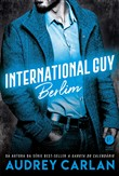 International Guy: Berlim - vol. 8