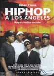 Hip hop a Los Angeles