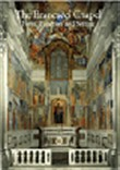 The Brancacci Chapel. Form, function and setting