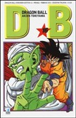 Dragon Ball. Evergreen edition Vol. 16