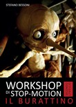workshop di stop-motion. ...
