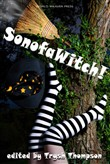 SonofaWitch!