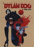 dylan dog. vol. 3