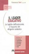 Il leader educativo