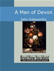 A Man Of Devon