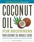 coconut oil for beginners...