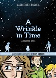 a wrinkle in time: the gr...
