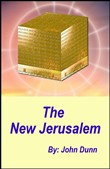 The New Jerusalem