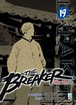The Breaker. New waves. Vol. 19