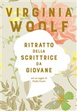 virginia woolf. ritratto ...
