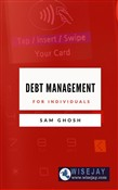 Debt Management for Individuals