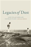 Legacies of Dust