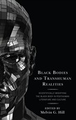 black bodies and transhum...