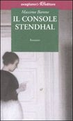 console stendhal
